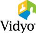 ETIAM und Vidyo erweitern Kommunikation medizinischer Bilddaten um HD-Videokonferenz