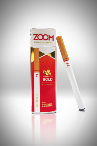 Zoom Product Packaging (Photo: Business Wire)
