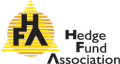 http://www.thehfa.org