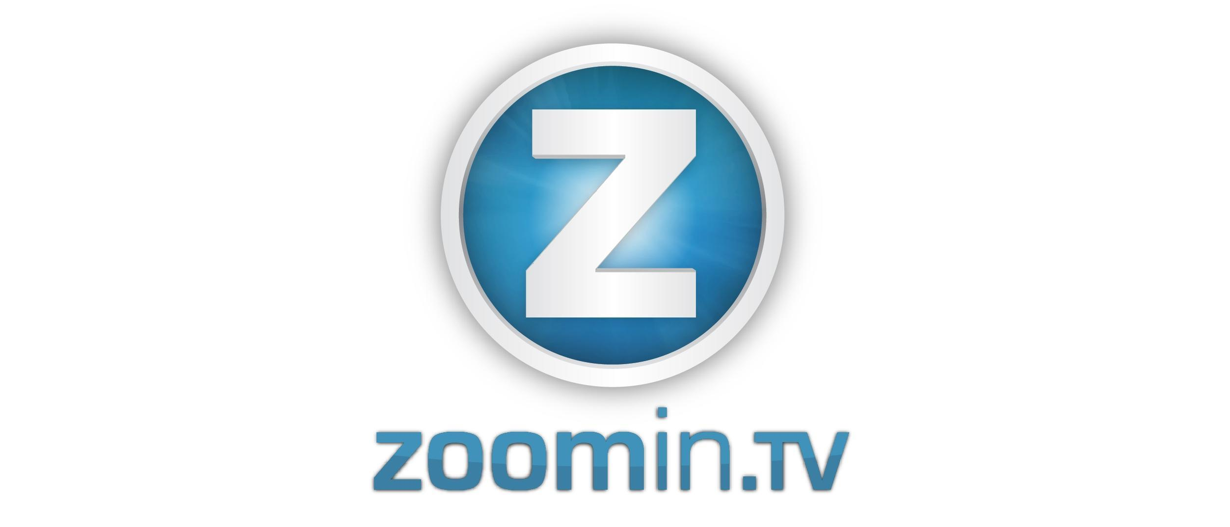 Zoomin.TV Becomes Largest European YouTube Network | Business Wire