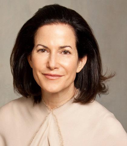 Dee Salomon, Chief Marketing Officer, MediaLink (Photo: Business Wire)