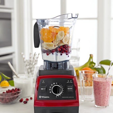 Vitamix Professional Series 750 Blender (Photo: Business Wire)