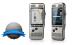 Neue Philips Pocket Memo-Diktiergeräte auf dem Markt!
