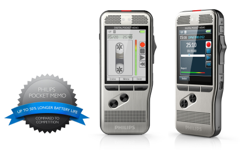 philips pocket memo 6000 games in one
