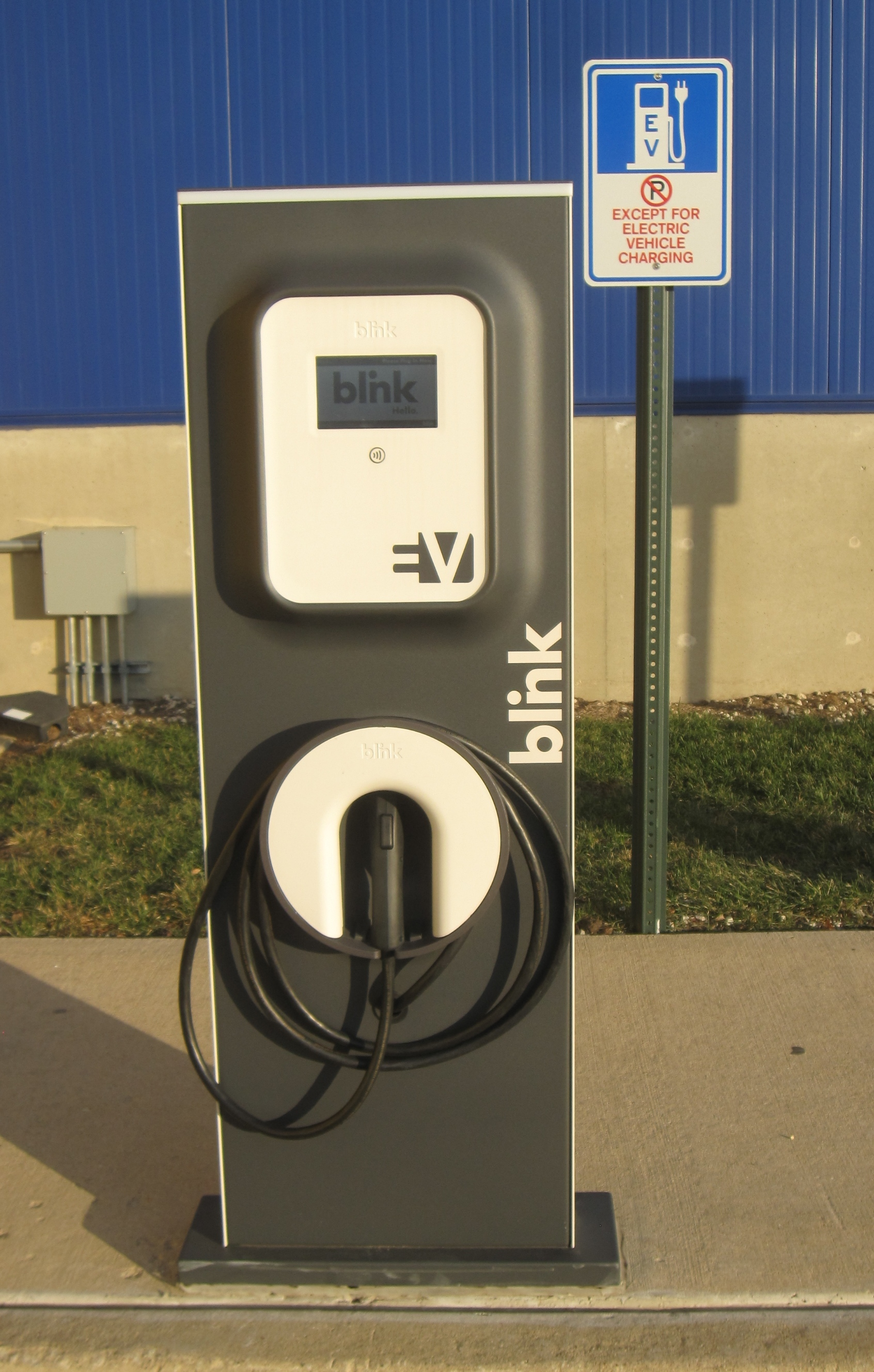 Ikea Plugs In 3 Electric Vehicle Charging Stations In Frisco Tx Tenth Ikea Store In U S To Complete Installation Of Units Business Wire Find here all the ikea stores in frisco tx. electric vehicle charging stations