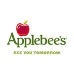 http://applebees.com/