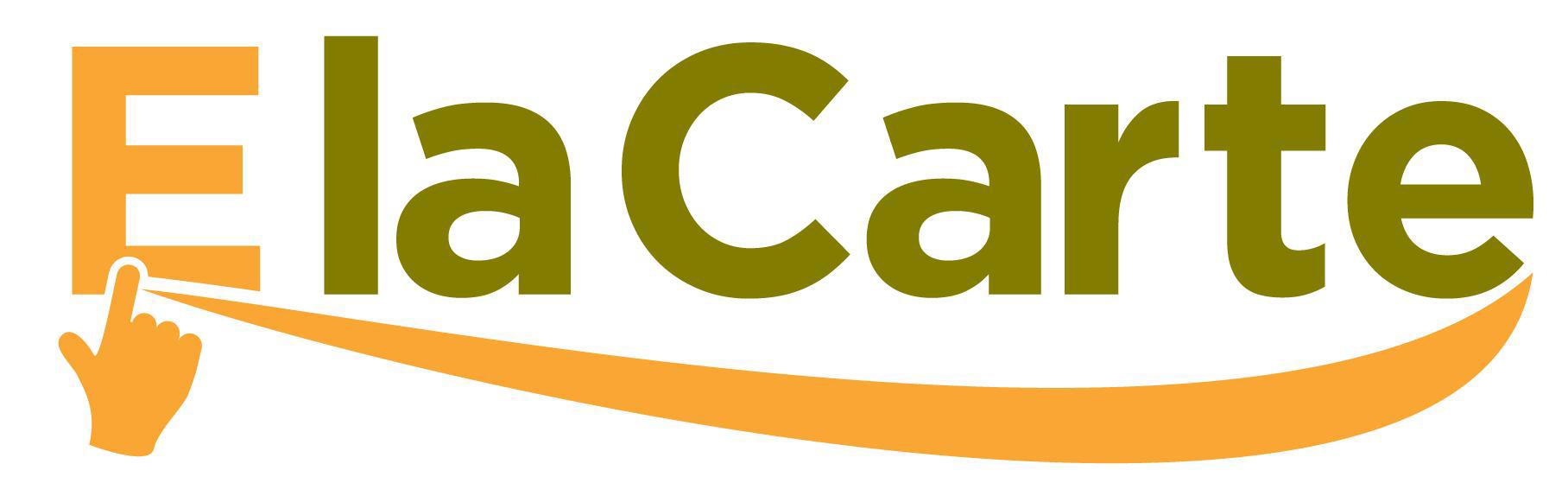 http://elacarte.com/