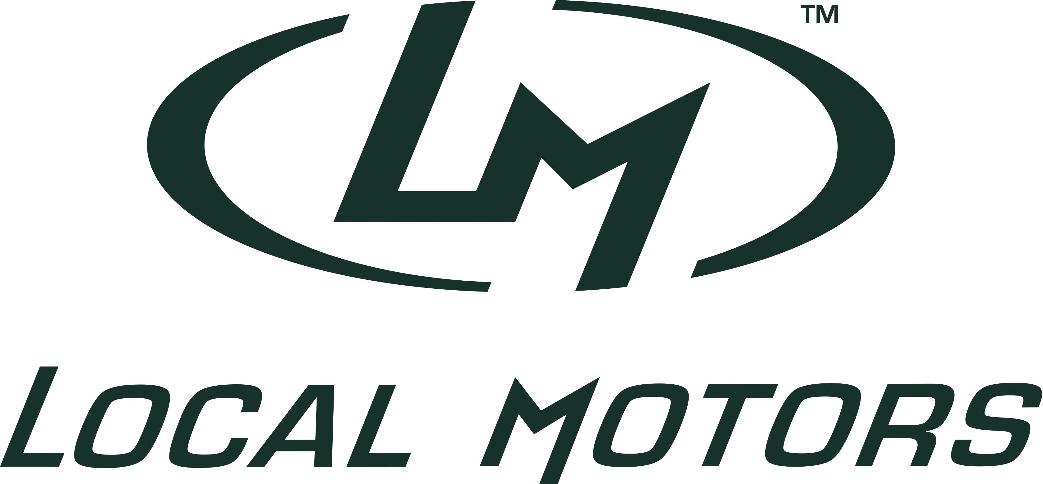 Lm Logo Vectors Free Download