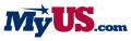 MyUS.com Lanza Servicio PayPal en Determinados Países y una Oferta Especial de Fiestas para Todos los Nuevos Miembros