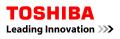 Toshiba startet innovativen Geschäftsbetrieb mit Solarenergie für Wohngebäude in Deutschland