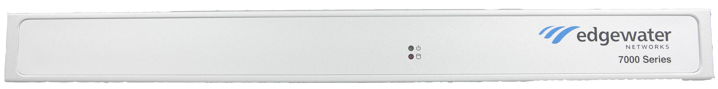EdgeProtect 7000 Series (Photo: Business Wire)
