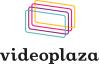 Videoplaza: Herausgeber müssen im Interesse der Zukunftsfähigkeit ihres Videogeschäfts zu Zielgruppen-Architekten werden