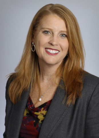 Newell Rubbermaid Appoints Paula S. Larson Chief Human Resources Officer. (Photo Business Wire)