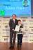 Panasonic Anuncia los Ganadores de los Concursos Kid Witness News y Eco Picture Diary en la Sede de la UNESCO
