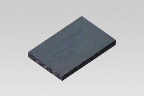 """Toshiba: """"TC7761WBG"""", a wireless power receiver IC that complies with Qi Standard Low Power Specific ..."""