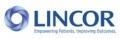 Lincor verbessert Technologie für Patientenengagement und stellt neues Produktportfolio vor