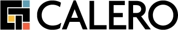Veramark Logo