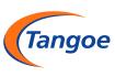 Neue Komplettlösung von Tangoe für das vernetzte Unternehmen