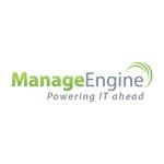 ManageEngine DCIM Solution Integrates IT, Facilities Management