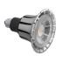 Ledzworlds Einführung der branchenweit ersten High-Output, Single-Source LED-Lampe PAR38 bedeutet das Aus für CMH-Lampen