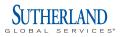 Sutherland Global Services als führender Anbieter von Customer Management Services im Einzelhandelssektor gewürdigt