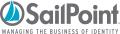 SailPoint-Umfrage unterstreicht massive Sicherheitslücken in Verbindung mit dem Einzug von Cloud und BYOD in Unternehmen