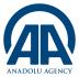 Anadolu Agency und Getty Images vereinbaren globale Vertriebspartnerschaft für redaktionelle Inhalte