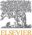 http://www.enhancedonlinenews.com/multimedia/eon/20131212005101/en/3093860/Elsevier/ScienceDirect/Fukushima-Dai-ichi