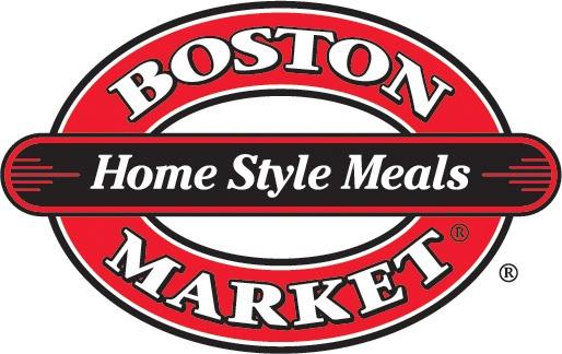 Boston Market Holiday Survey Finds Consumers Skimp on Christmas ...
