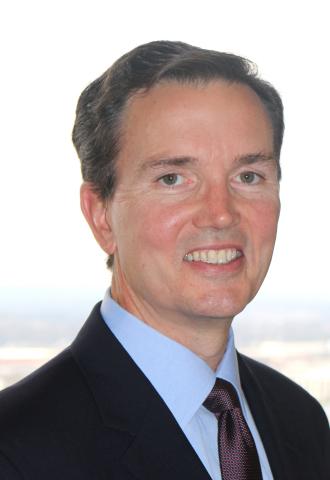Robert J. Jordan Jr., Deputy Tax Counsel, The Coca-Cola Company (Photo: Business Wire)