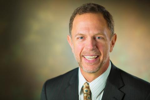 昆泰任命Scott Evangelista领导整合型商业服务和解决方案部门。(照片:美国商业资讯)