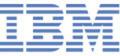 El Fondo de pensión y asistencia de los alguaciles de Louisiana contra IBM