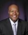 Tony Harris, Digi-Key Chief Marketing Officer (Photo: Digi-Key Corporation)