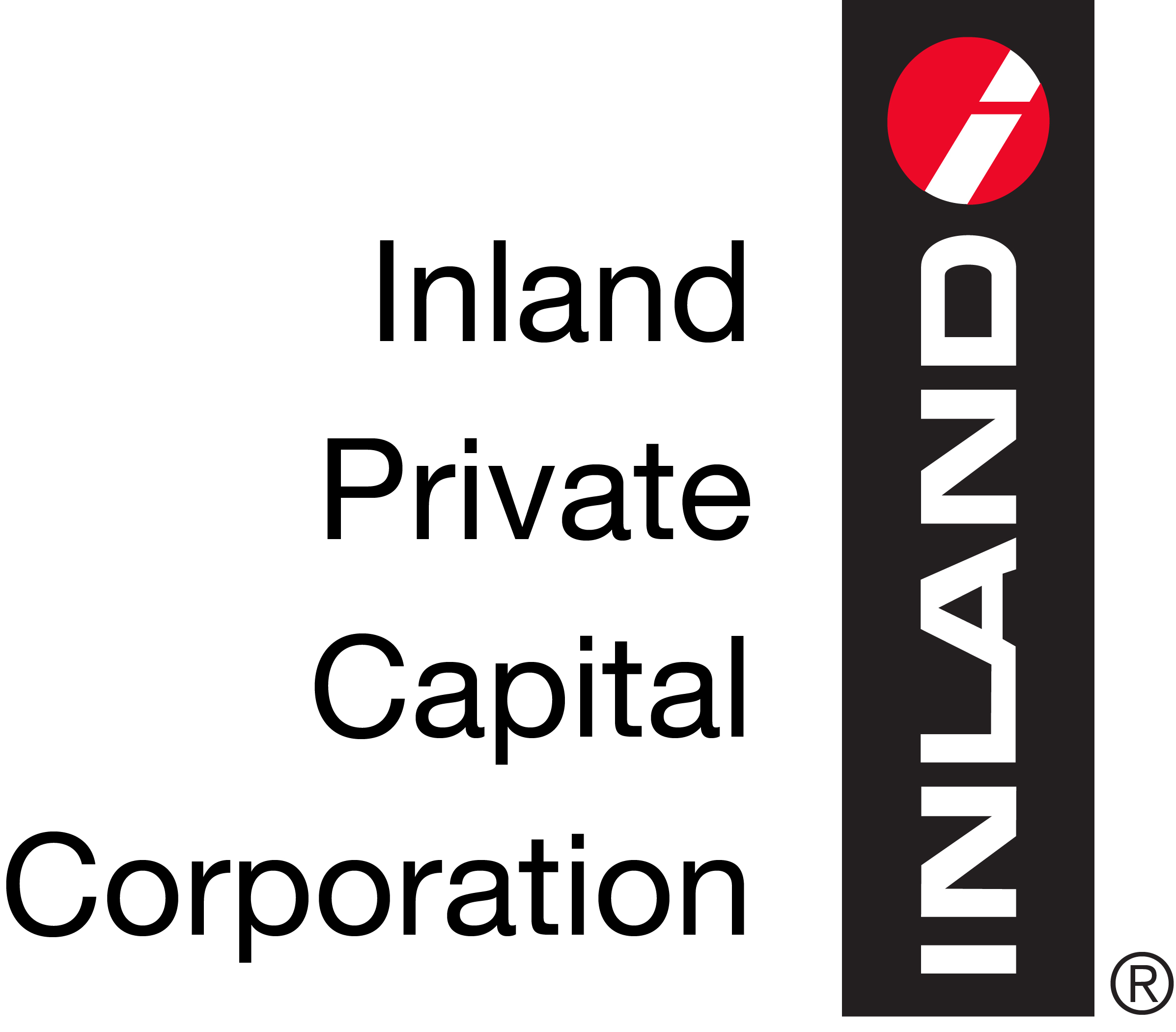 inland private capital corporation Inland Private Capital Corporation Announces the Profitable Sale of ...