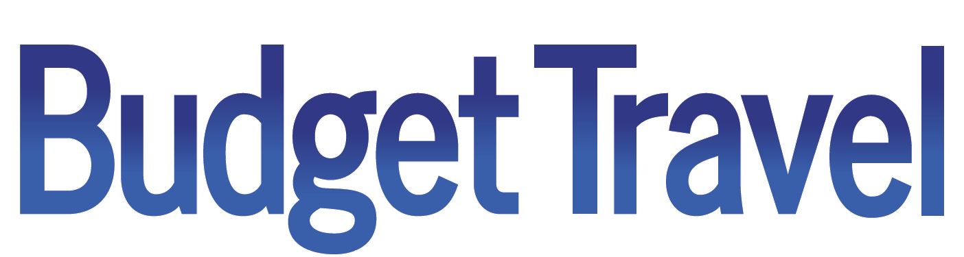 Budget Travel Repositioned For Success And Sale Business Wire