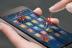 Fraunhofer SIT: Massive Sicherheitsprobleme im Zusammenhang mit Apps