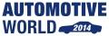 Ausstellungsraum auf AUTOMOTIVE WORLD 2014 ist AUSVERKAUFT!