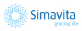 Aged Care Technology Pioneer, Simavita Releases Prospectus, Sets Date       for ASX Listing