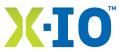 X-IO Technologies wählt Unisys zur Qualitätssteigerung seiner professionellen IT-Supportleistungen für seine Kunden weltweit