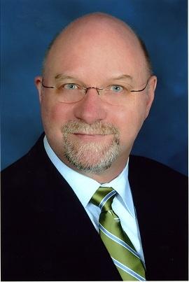 Ivan Darius, Co-CEO - Optimal Blue (Photo: Business Wire)