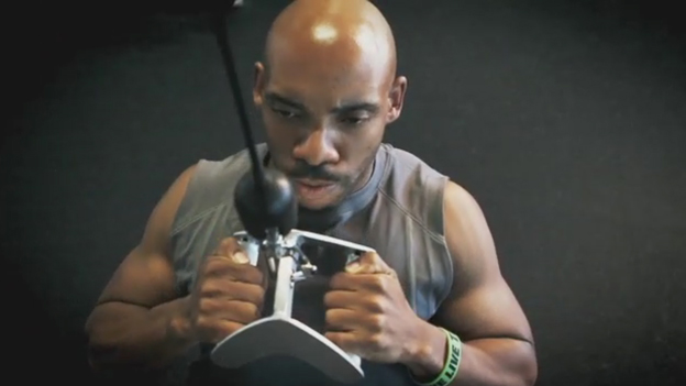 The Bodybuilding.com 2014 $100,000 Transformation Challenge provides the motivation and information people need to successfully set and achieve fitness goals for the New Year. (Video: Business Wire)