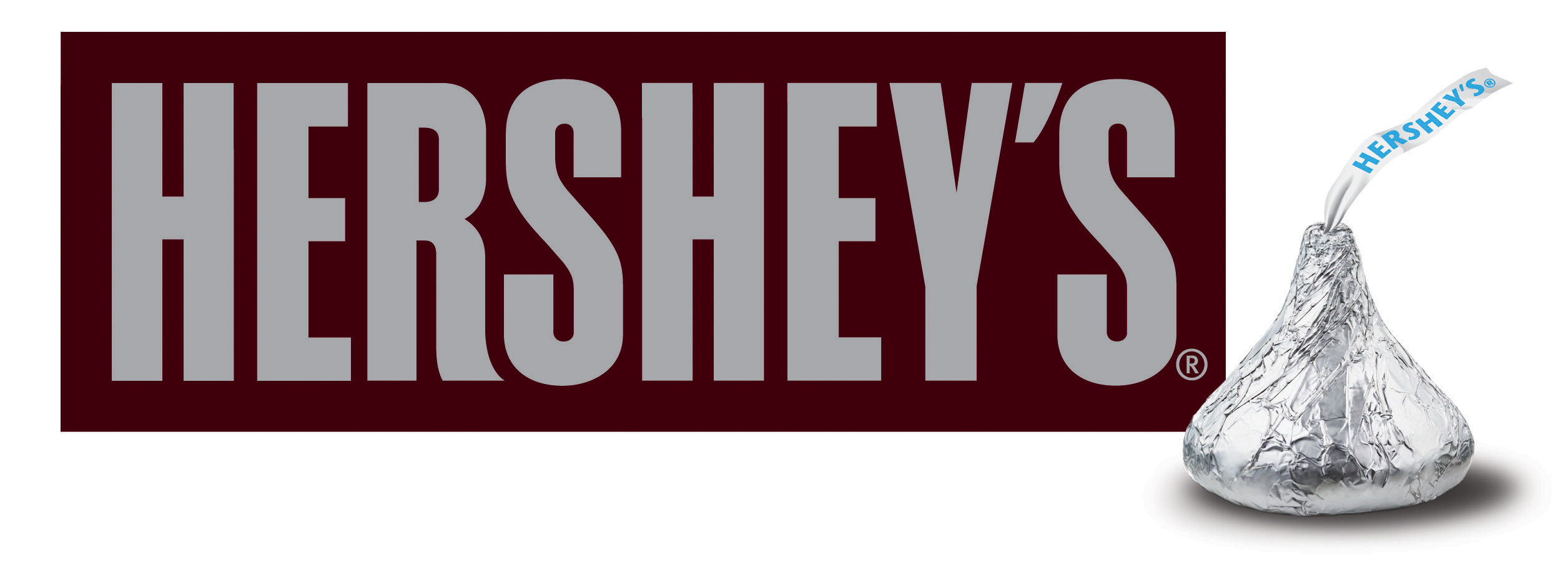 The Hershey Company Home Autos Post
