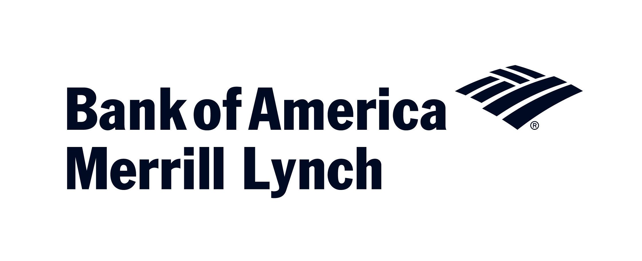 Bank of America Merrill Lynch and Earthport Sign Strategic Agreement ...