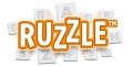 """Meilenstein für schwedischen Entwickler MAG Interactive: 50 Millionen Downloads mit der iPad-Version des globalen Spiele-Hits """"Ruzzle"""""""