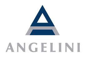 http://www.angelini.it
