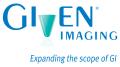 コヴィディエンがギブン・イメージング買収の正式契約を発表
