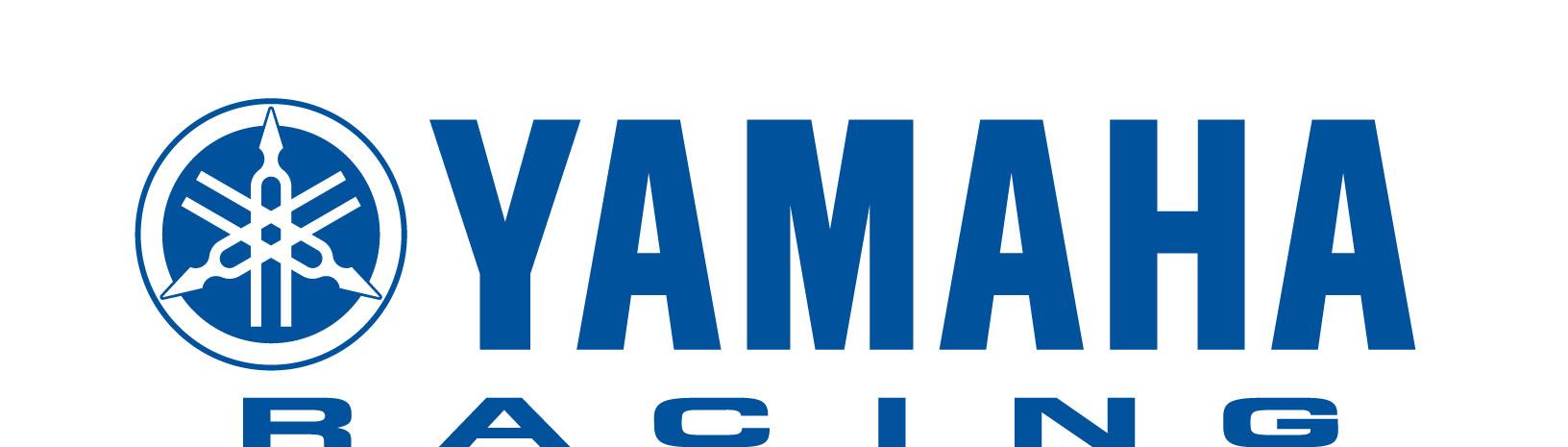 Yamaha_RACING_Logo_-_blue.jpg