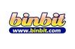 Formaliza Binbit operaciones de entretenimiento móvil en el Sudeste de Europa
