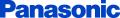 Panasonic ha Lanzado un Proyecto