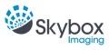 Skybox Imaging filmt weltweit erstes hochauflösendes HD-Video der Erde aus dem Weltall